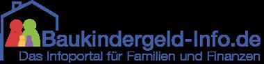 Baukindergeld-Info.de Logo