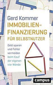 Immobilienfinanzierung Baukindergeld-info.de